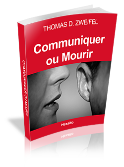 ebook Communication Management Leadership